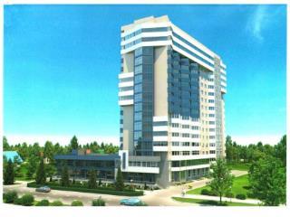 Продажа квартир: 2-комнатная квартира, Краснодарский край, Анапа, Астраханская ул., 76, фото 1