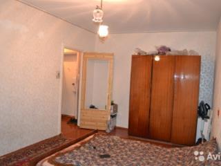 Продажа квартир: 1-комнатная квартира, республика Крым, Симферополь, ул. 1-й Конной Армии, 39, фото 1