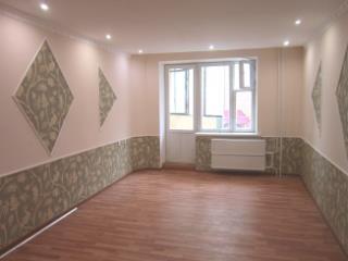 Продажа квартир: 2-комнатная квартира, Краснодар, ул. Бульварное Кольцо, 70, фото 1