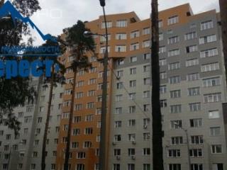Продажа квартир: 3-комнатная квартира, Московская область, Ивантеевка, Заводская ул., 14, фото 1