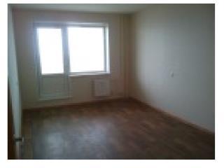 Продажа квартир: 1-комнатная квартира, Пермь, Транспортная ул., 9, фото 1