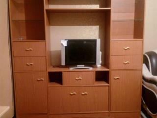 Снять комнату по адресу: Чебоксары г ул Кукшумская 5