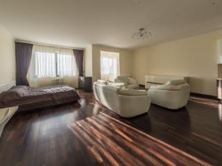 Продажа квартир: 1-комнатная квартира, Краснодарский край, Сочи, Кубанская ул., 12, фото 1