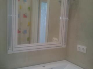 Продажа квартир: 1-комнатная квартира, Краснодар, б-р им Клары Лучко, 2, фото 1