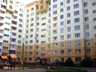 Купить 1 комнатную квартиру по адресу: Омск г проезд Нахимова 8