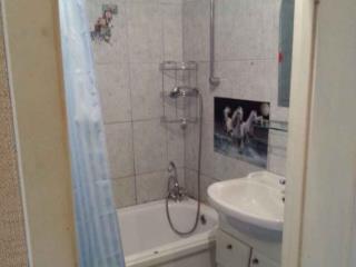 Аренда квартир: 2-комнатная квартира, Красноярск, ул. Калинина, 1г, фото 1