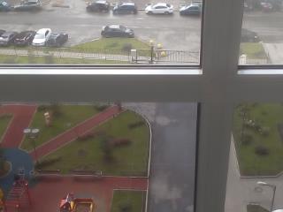 Снять квартиру по адресу: Ленинградская область Всеволожский р-н Мурино п пл Привокзальная 3к2