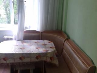 Снять 2 комнатную квартиру по адресу: Омск г ул Северная 24-я 218