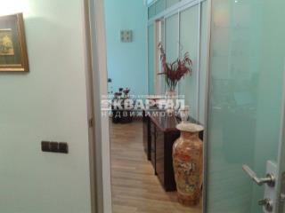 Продажа помещения свободного назначения Москва, Старослободская ул., фото 1