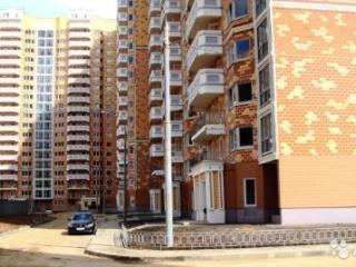 Продажа квартир: 1-комнатная квартира, Московская область, Долгопрудный, пр-кт Ракетостроителей, 9к1, фото 1
