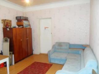 Продажа комнаты: 1-комнатная квартира, Челябинск, Свердловский пр-кт, 8, фото 1