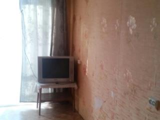 Купить комнату по адресу: Биробиджан г ул Миллера 12