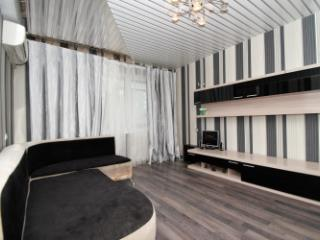 Продажа квартир: 1-комнатная квартира, Краснодар, ул. им 40-летия Победы, фото 1