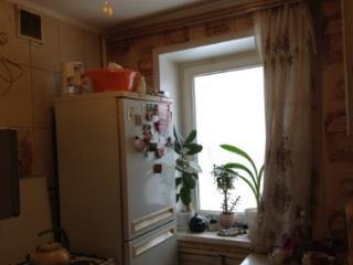Продажа квартир: 1-комнатная квартира, Саратов, Шелковичная ул., 202, фото 1
