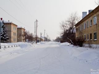 Продажа квартир: 3-комнатная квартира, Челябинская область, с. Еткуль, ул. Кирова, фото 1