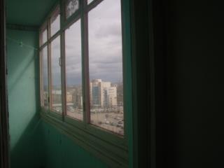 Продажа квартир: 1-комнатная квартира, Киров, Пятницкая ул., фото 1