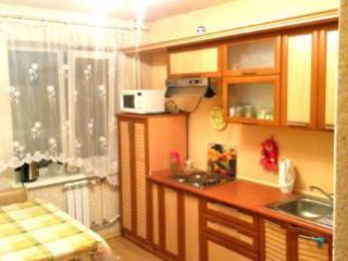 Снять 1 комнатную квартиру по адресу: Петрозаводск г ул Варламова 38