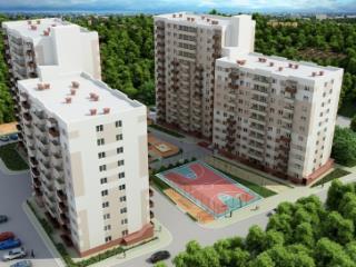 Продажа квартир: 3-комнатная квартира, Ростов-на-Дону, пр-кт Шолохова, фото 1