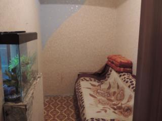 Аренда комнаты: 5-комнатная квартира, Владимир, ул. Кирова, 13, фото 1