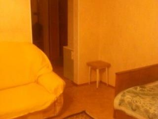 Снять комнату по адресу: Чебоксары г ул 50 лет Октября 20