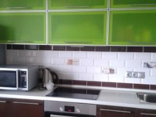 Продажа квартир: 1-комнатная квартира, Калужская область, Обнинск, Белкинская ул., 4, фото 1