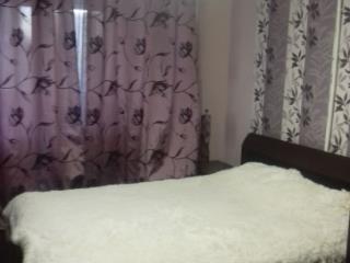 Продажа квартир: 3-комнатная квартира, Рязань, ул. Стройкова, 49, фото 1