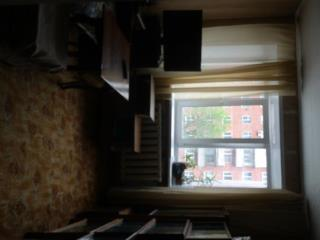 Продажа квартир: 3-комнатная квартира, Кемерово, пр-кт Шахтеров, 34, фото 1