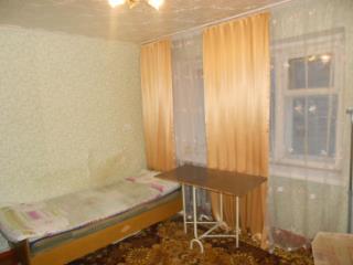 однокомнатные квартиры и кгт на продажу ульяновск