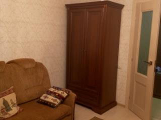 Аренда комнаты: 2-комнатная квартира, Московская область, Железнодорожный, мкр. Павлино, 5, фото 1