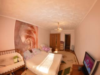 Купить 2 комнатную квартиру по адресу: Черкесск г ул Парковая 21б