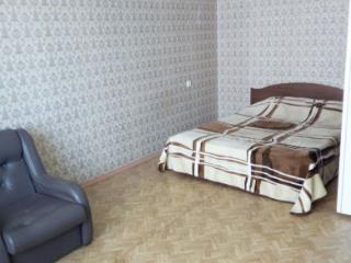 Снять 1 комнатную квартиру по адресу: Липецк г ул Октябрьская 30