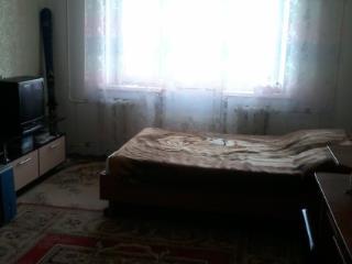 Продажа квартир: 1-комнатная квартира, Владимирская область, Александров, ул. Гагарина, фото 1