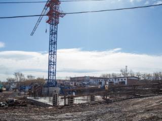 Продажа квартир: 1-комнатная квартира, Красноярск, ул. Калинина, 41, фото 1