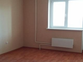 Продажа квартир: 1-комнатная квартира, Московская область, Фрязино, ул. Нахимова, 14, фото 1