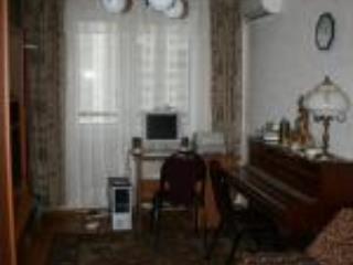 Продажа квартир: 3-комнатная квартира, Московская область, Балашиха, Московский б-р, 4, фото 1