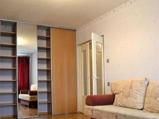 Продажа квартир: 1-комнатная квартира, Хабаровск, Ленинградская ул., 4, фото 1