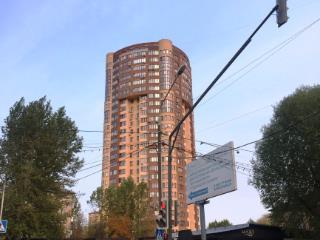 Продажа квартир: 2-комнатная квартира, Московская область, Реутов, ул. Победы, фото 1