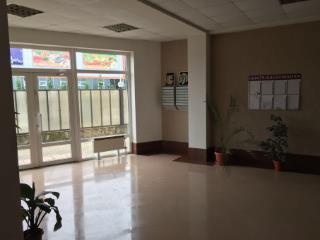 Продажа квартир: 3-комнатная квартира, Краснодарский край, Сочи, ул. Менделеева, 5, фото 1