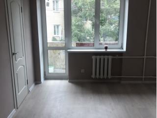 Продажа квартир: 3-комнатная квартира, Московская область, Солнечногорск, ул. Дзержинского, 19, фото 1
