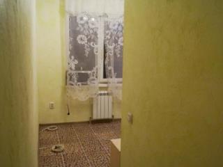 Продажа квартир: 1-комнатная квартира, Краснодар, ул. им Володарского, 93, фото 1