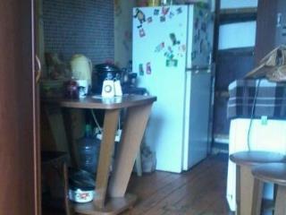 Продажа квартир: 1-комнатная квартира, Кемерово, Инициативная ул., 5, фото 1