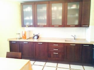 Продажа квартир: 4-комнатная квартира, Москва, пр-кт Вернадского, 20, фото 1