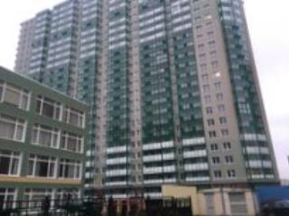 Продажа квартир: 1-комнатная квартира, Московская область, Красногорск, б-р Космонавтов, 11, фото 1