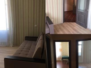 Снять квартиру по адресу: Хабаровск г ул Герцена 2