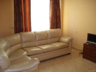 Продажа квартир: 4-комнатная квартира, Рязань, Мервинская ул., 18, фото 1