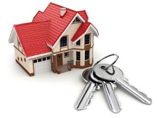 Продажа квартир: 3-комнатная квартира, Улан-Удэ, Путейская ул., 5, фото 1