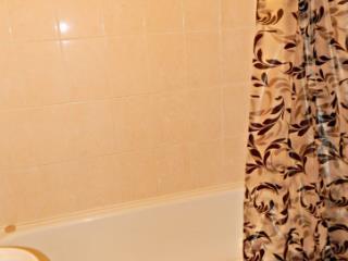 Продажа квартир: 1-комнатная квартира, Белгородская область, Строитель, Октябрьская ул., 23, фото 1