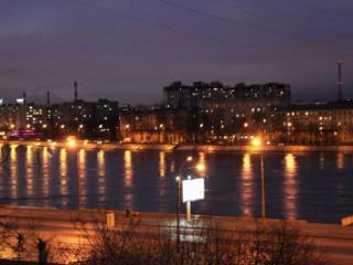 Продажа квартир: 3-комнатная квартира, Санкт-Петербург, пр-кт Обуховской Обороны, 199, фото 1