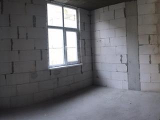 Продажа квартир: Краснодарский край, Сочи, ул. Тимирязева, 70, фото 1