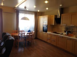 Продажа квартир: 3-комнатная квартира, Иркутская область, Иркутск, Советская ул., 31, фото 1
